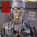 Voices From The War - Skew Siskin